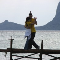 tango-on-piers